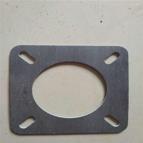 耐高温石棉法兰垫片常用规格尺寸