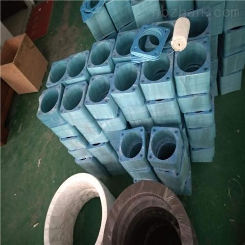 高温高压石棉垫片用途介绍