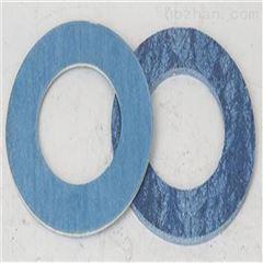 可定做DN200耐油橡胶石棉垫价格量大从优