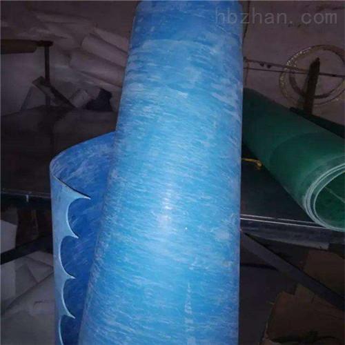 石棉密封垫圈是否耐油耐温