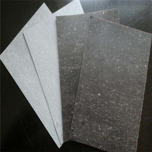 DN300耐油石棉密封垫片大量现货
