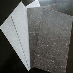 石棉橡胶垫圈规格尺寸表
