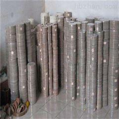 高压石棉橡胶垫现在价格