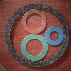 高压石棉橡胶垫型号规格