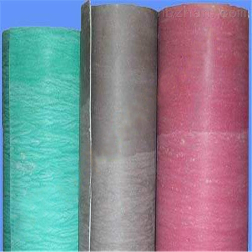 耐高温石棉垫耐磨性能