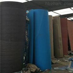 耐高温石棉橡胶垫近期价格