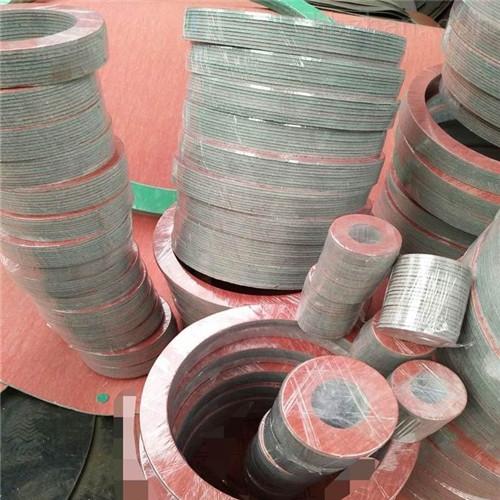 橡胶耐油石棉垫片生产商