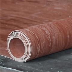 可定做人孔石棉橡胶垫片生产厂家欢迎选购