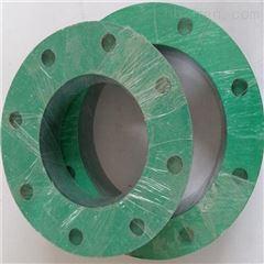 高温高压石棉橡胶垫片型号表