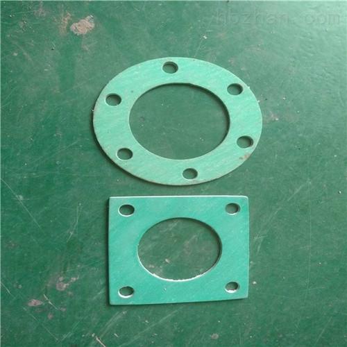 高压石棉橡胶垫规格尺寸