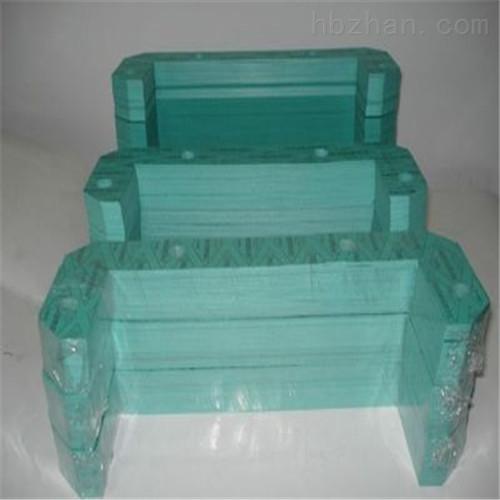 高压橡胶石棉垫片规格有哪些