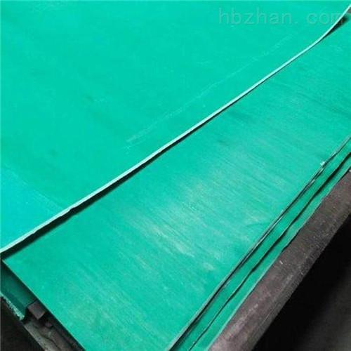 耐高温石棉橡胶垫规格尺寸