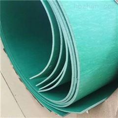 高压橡胶石棉垫常规尺寸