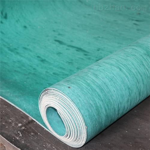 高压法兰石棉垫片用途介绍