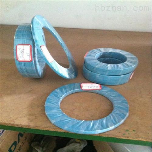 DN300石棉橡胶法兰垫规格尺寸表
