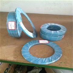 可定做DN50石棉密封垫价格量大从优