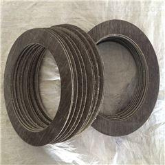 耐油耐高温石棉橡胶垫用途介绍