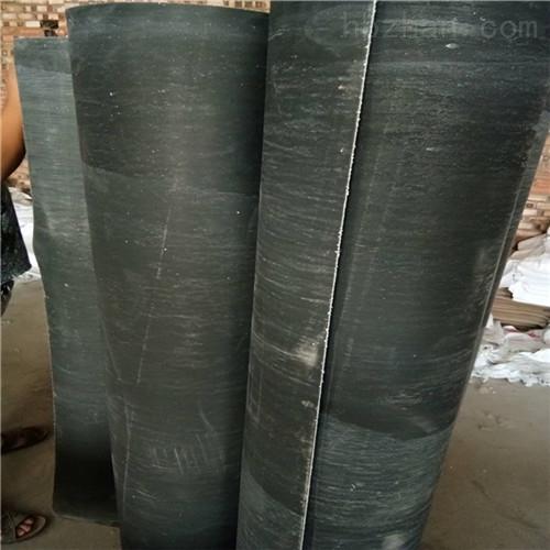 罐口专用石棉垫片每块多少钱