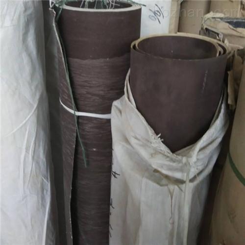 石棉密封垫圈厚度多少