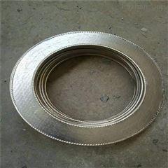基本型金属石墨缠绕垫价格表