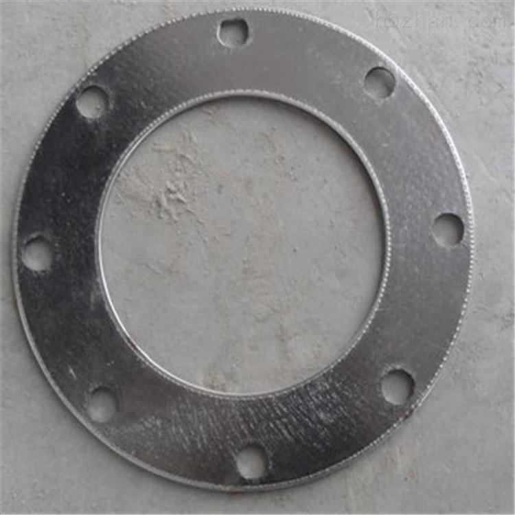 内环石墨缠绕垫片常用规格