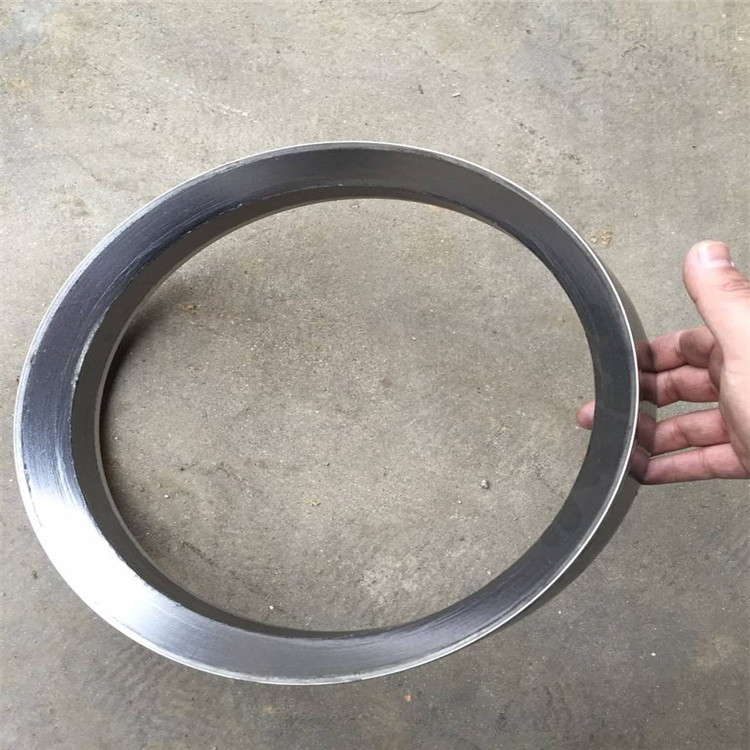 带对中环石墨金属缠绕垫常用规格