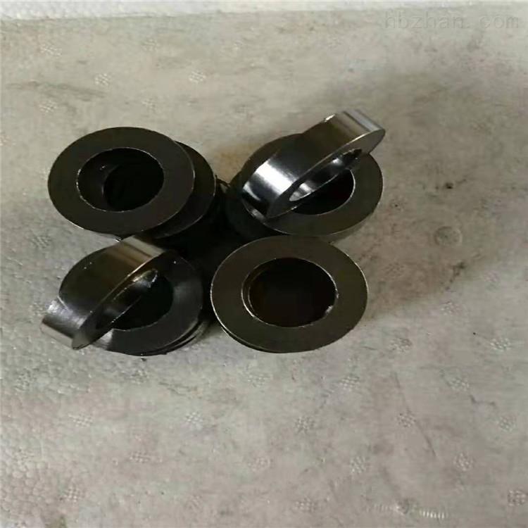 内环石墨金属缠绕垫片型号规格表