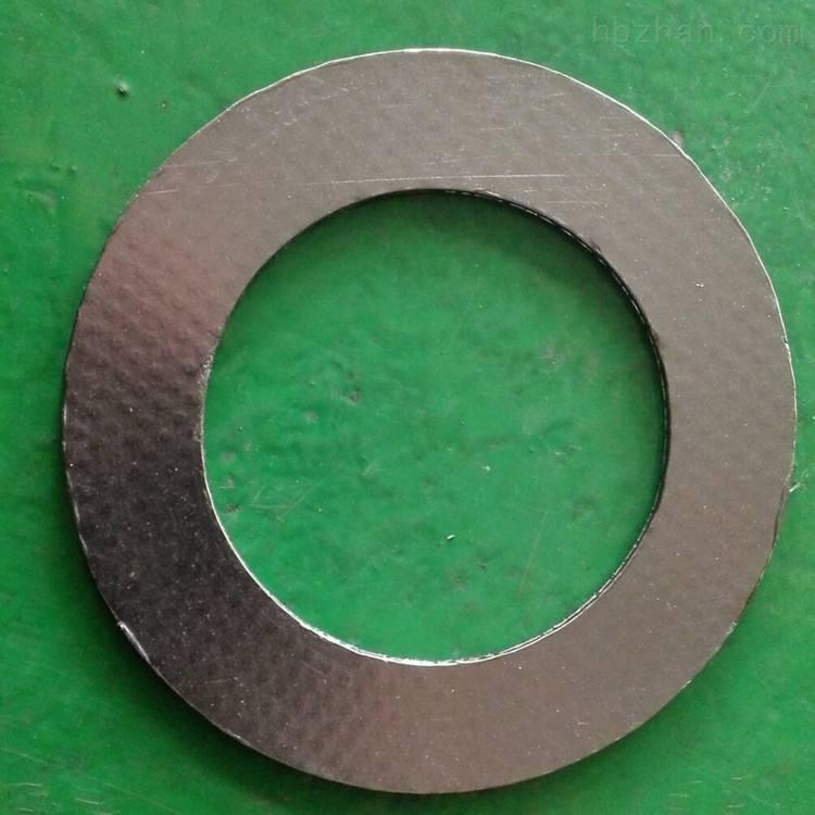 柔性石墨金属缠绕垫哪里有生产