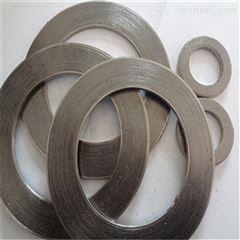 不锈钢石墨缠绕垫使用压力
