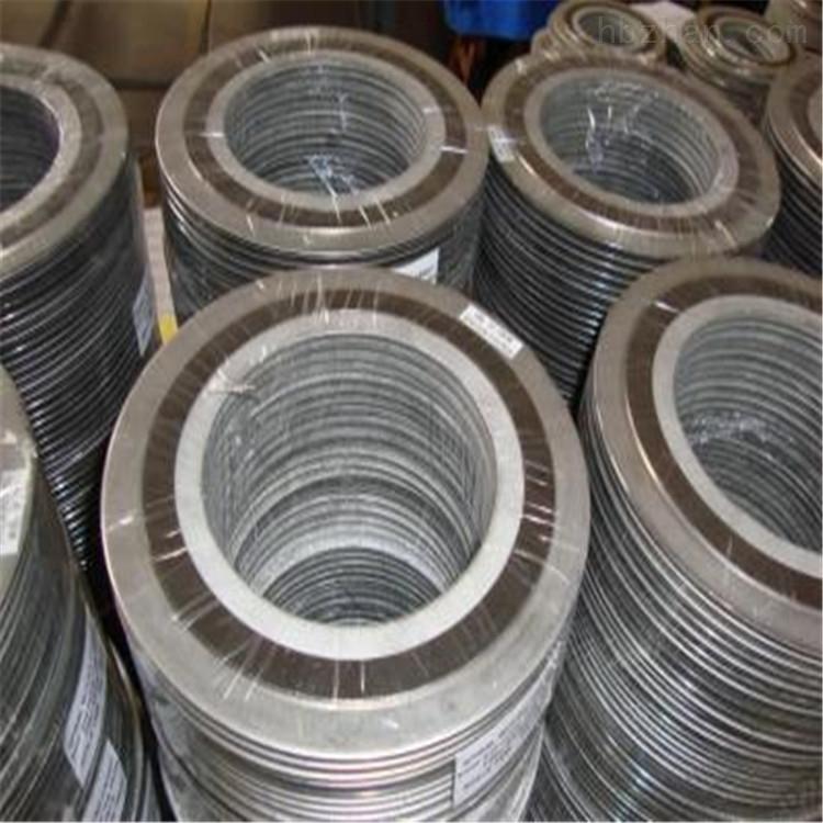 带定位环四氟缠绕垫厂家价格