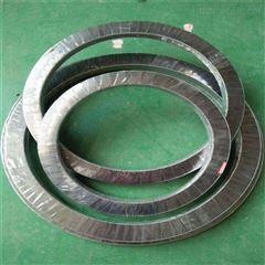 内外环金属缠绕垫片使用压力