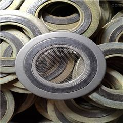 1222不锈钢缠绕垫型号规格表