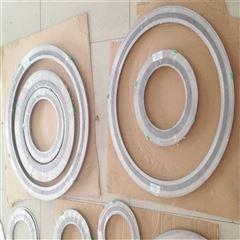 不锈钢缠绕垫片哪里有生产