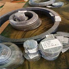 高温高压金属缠绕垫片哪里有生产