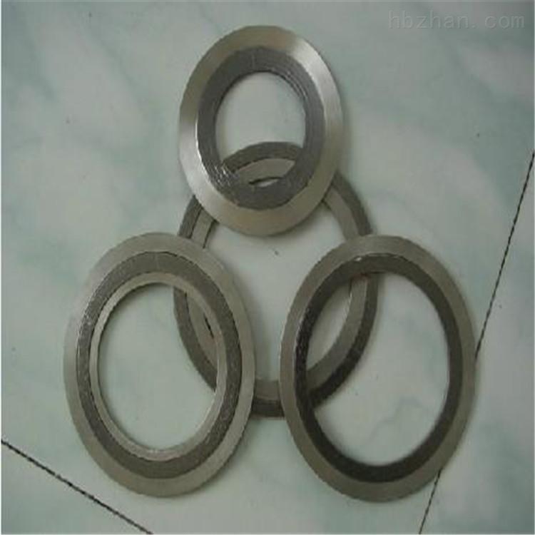 带对中环石墨金属缠绕垫耐多少度高温
