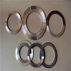 内外环金属缠绕垫片厚度规格