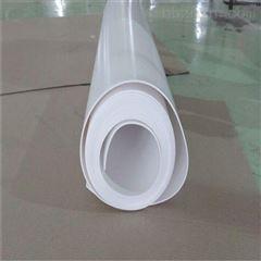 膨胀聚四氟乙烯板多少钱1公斤