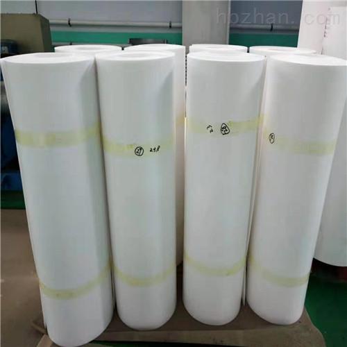 耐磨耐高温聚乙烯四氟板出厂价