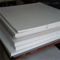 支座垫板用10厚聚四氟乙烯板一般多少钱