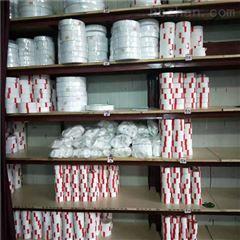 滑动垫板用四氟板生产厂家