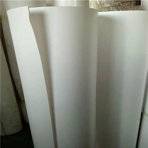 12mm厚聚四氟乙烯板大型生产厂家