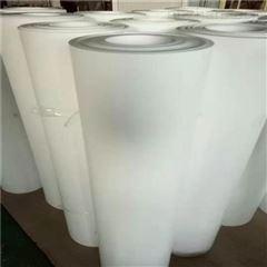 楼梯滑动层用聚四氟乙烯板生产厂家