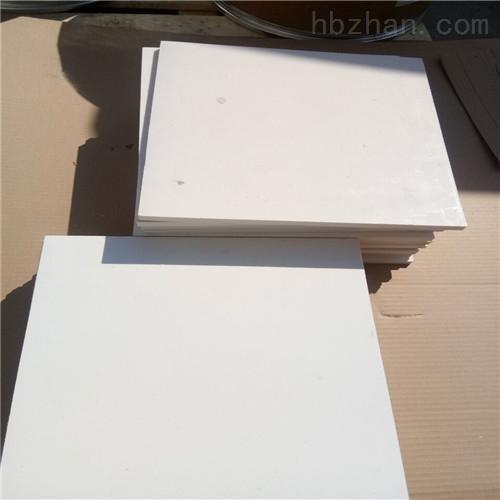 楼梯用5毫米聚四氟乙烯板多少钱1公斤