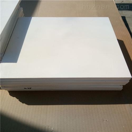 5厚聚四氟乙烯板一般多少钱