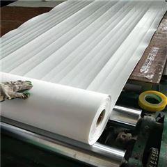 支座垫板用5mm厚四氟板每平米价格