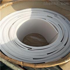 5厚5毫米厚聚四氟乙烯板厂家销售价格