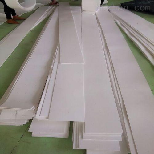 楼梯滑块聚四氟乙烯板价格多少