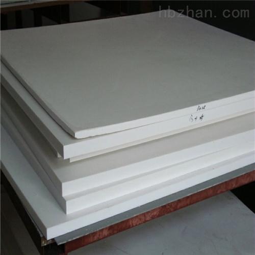 国标纯料聚四氟乙烯垫板规格有哪些