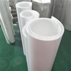5毫米厚聚四氟乙烯板一平米多少钱