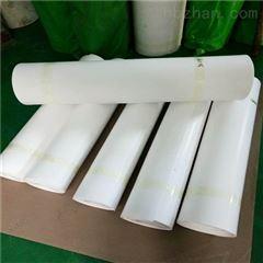 聚四氟乙烯垫板耐多少度
